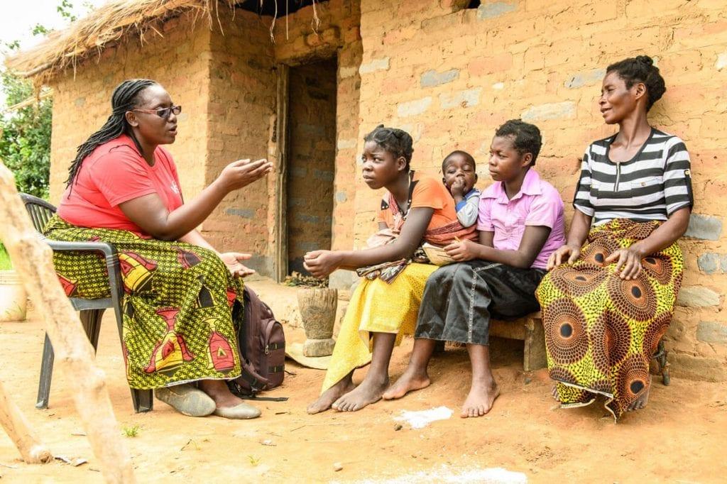 srgr srhr seksuele reproductieve gezondheid rechten VSO