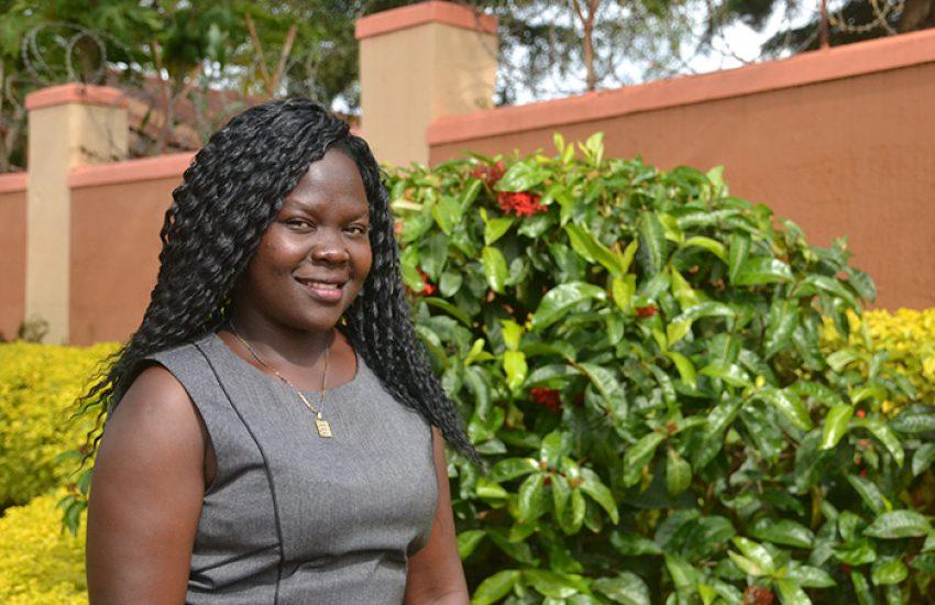 VSO Randstad Seminar Jongeren Afrika ondernemerschap